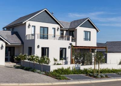 Graanendal Lifestyle Estate in Durbanville
