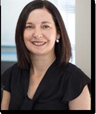Christine Vorster Legal & Compliance