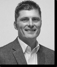 Pieter Janse van Rensburg Finance
